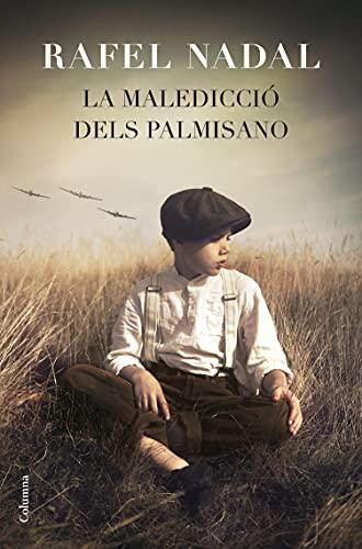La maledicció dels Palmisano (Clàssica) (Catalan Edition)
