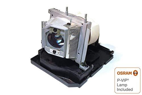 ereplacements 20–01032–20-er Premium Power 20–01032–20–Projektorlampe–2000Stunde (N)–Für Smart Board Interactive Whiteboard System SBD685, Tisch 230