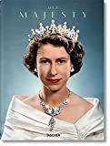 Her Majesty (Multilingual Edition)