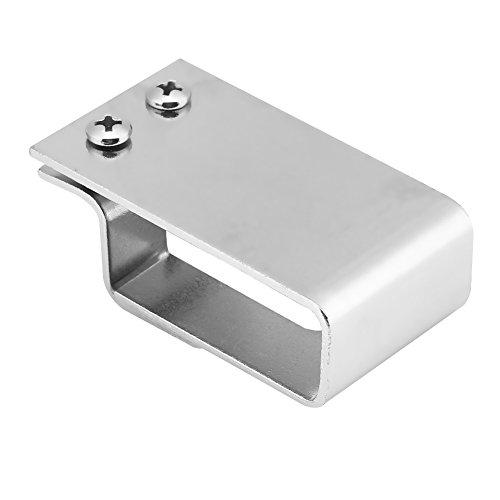 Gear Linkage Reparatie Clip Gear Kabel Reparatie Clip Klem Systeem