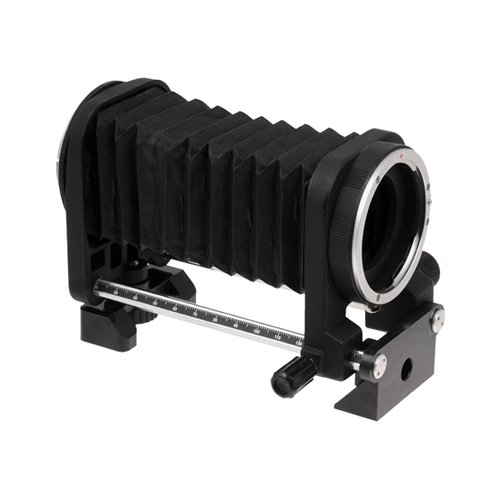 Tan Canvas Satchel Bag For Nikon D100 D3300 SLR Camera Bag D2X D200