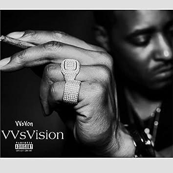 VVs Vision