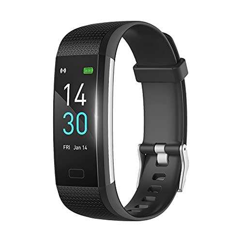 SUPBRO Fitness Tracker Armband 0,96