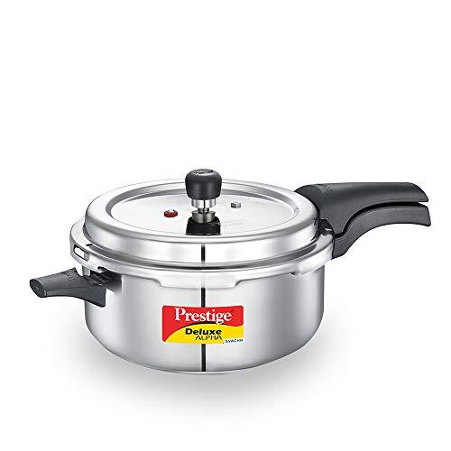 Best prestige cooker 5 litre