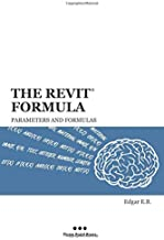 The Revit Formula: Parameters and Formulas