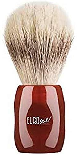 Eurostil Brosse à cheveux 75 g
