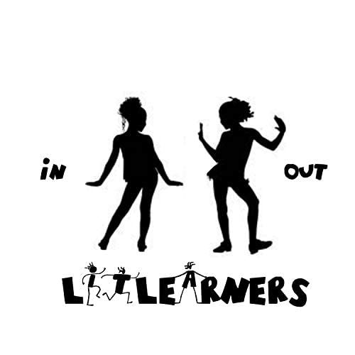 Lit Learner