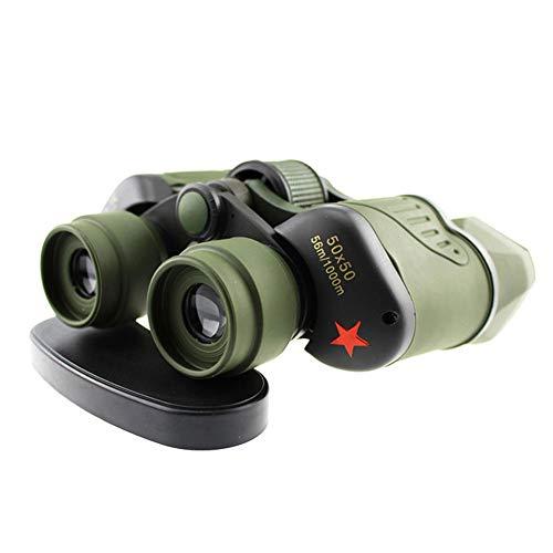 fervortop Militärische Ferngläs Professionelle Nachtsicht Teleskope Mit Koordinaten Bereich, Keine Infrarot Jagd, Dauerhaft