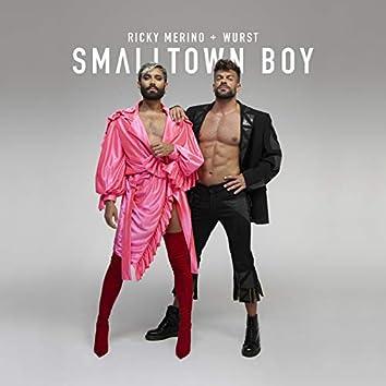 Smalltown Boy (feat. Conchita Wurst)
