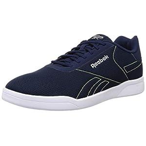 Reebok Men's Tread Lite Lux Lp Running Shoes