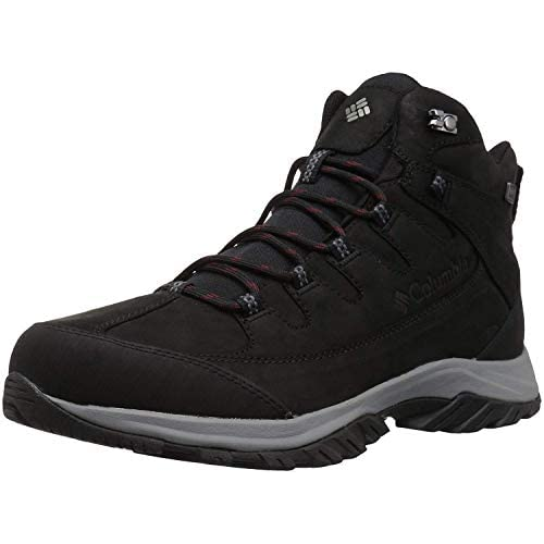 411uOnbdg4L. SS500  - Columbia Men's Terrebonne II Mid Outdry Hiking Shoes