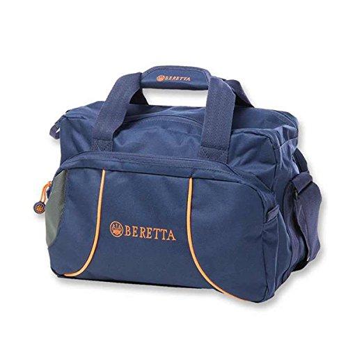 Beretta Patronentasche Uniform Pro, Blau, 36 X 26 X 14 cm, BSH6-0189-054V