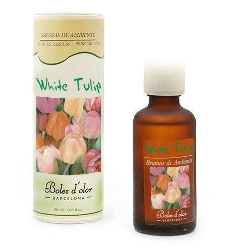 BOLES D'OLOR Ambients Bruma 50 ml. White Tulip