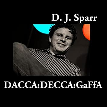Dacca:Decca:Gaffa