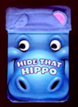 Hide That Hippo
