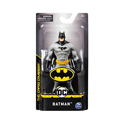 Spin Master Batman Action Figure 15 cm