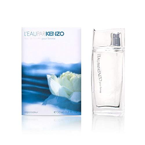 Kenzo Festes Parfum 1-pack (1 x 50 ml)