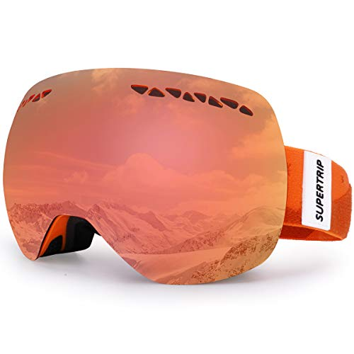 Supertrip OTG Goggles