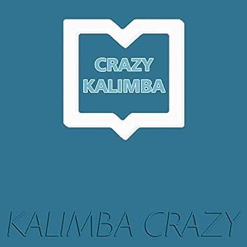 Kalimba Crazy