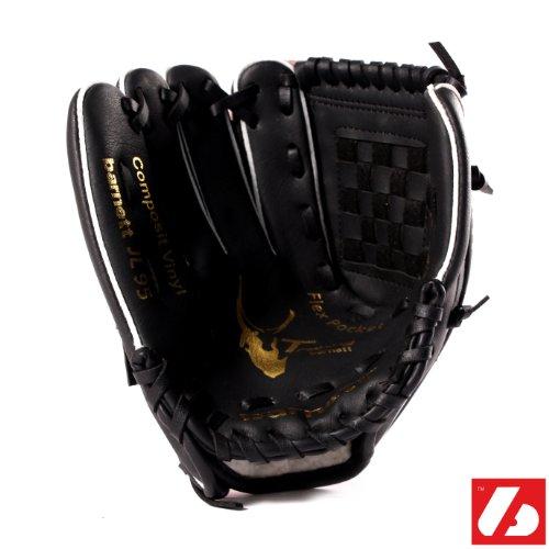 JL-95 Baseballhandschuh Infield Gr 9,5'' RH