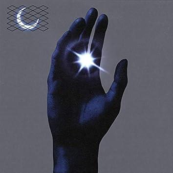 Moonlight Popolare