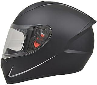 Suchergebnis Auf Für Stinger Motorräder Ersatzteile Zubehör Auto Motorrad