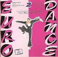 V/A - EURODANCE 2 (1 CD)