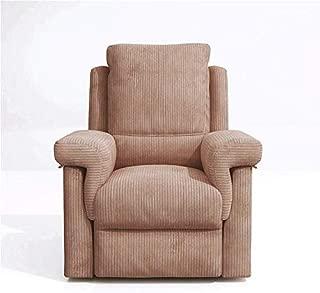 Best donna reclining sofa Reviews