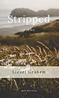 Stripped: Poems