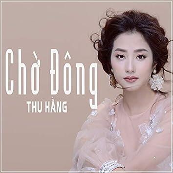 Cho Dong