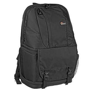 Lowepro Fastpack 200 Sac à Dos Noir (B000YIYOJ6) | Amazon price tracker / tracking, Amazon price history charts, Amazon price watches, Amazon price drop alerts