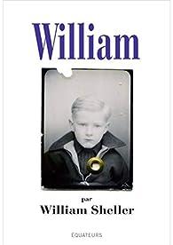 William par Sheller