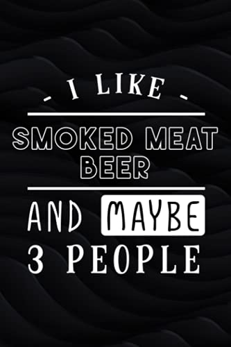 I like smoked meat beer and maybe 3 people Dad Graphic Password book: Internet Address and Password Organizer Logbook with alphabetical tabs. Small ... Website Logins, Internet address and password