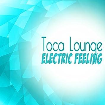 Electric Feeling