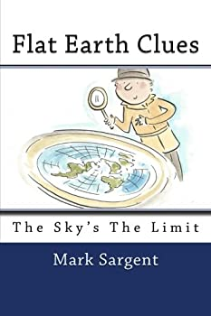 Best flat earth clues Reviews