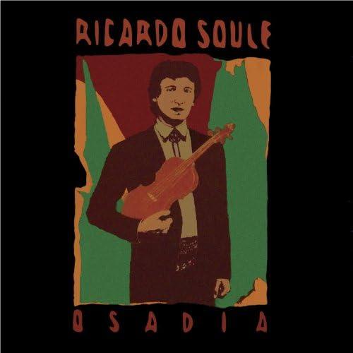 Ricardo Soule