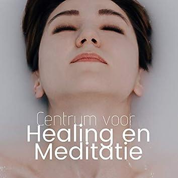 Centrum voor Healing en Meditatie - 22 Liedjes voor Meditatie, Ontspanning en Slaap