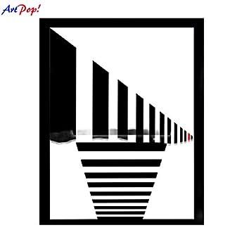 Art Pop!-Single