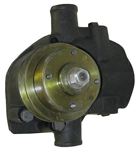 Wasserpumpe für Perkins P6 P4 P3 Ref. Teile Nr: U5MW0017, 41313456, U5MW0102