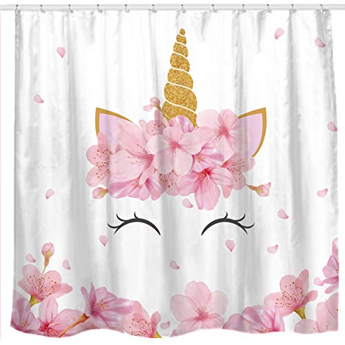 cortina unicornio fabricante Sunlit