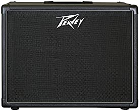 Peavey 112-6 1x12 Guitar Cabinet