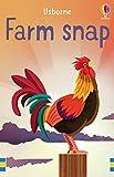 Farm Snap (Snap Cards)