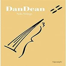 dan dean strings
