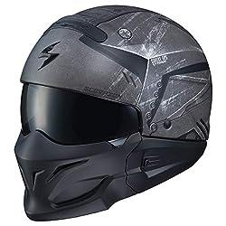 Covert Helmet