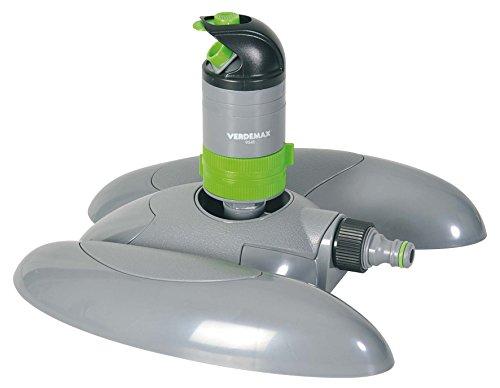 VERDEMAX 9540Circle Irrigatore a impulso