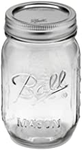Best used canning jars for sale Reviews