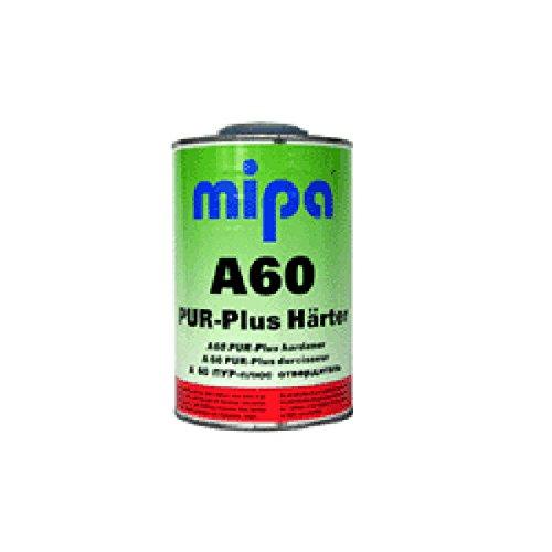 MIPA PUR-Plus-Härter A60 f. 2K PU-Streichlacke, 250g