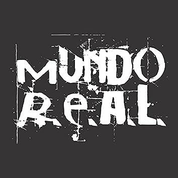 Mundo R.E.A.L.