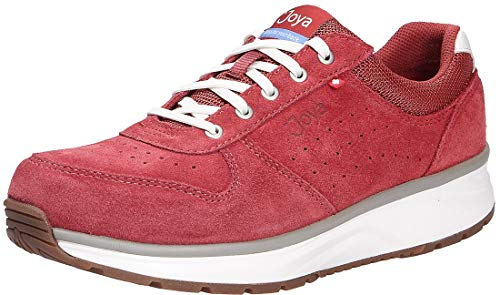 JOYA 889sne Größe 38 EU Rot (rot)