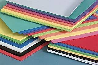 large foam sheets for crafts